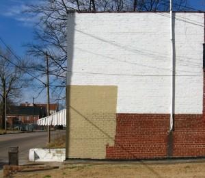 Linden Ave, Memphis, TN